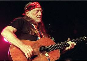 Willie Nelson, Farm Aid coming to North Carolina