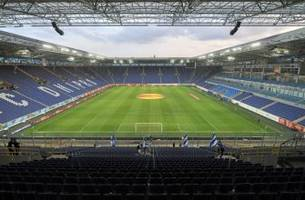 Dnipro's Champions League qualifier vs. Copenhagen moved to Kiev