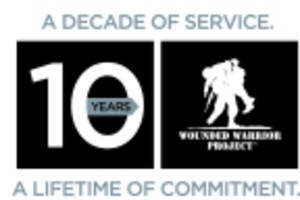 james gandolfini's legacy of supporting service members lives on through wounded warrior project®